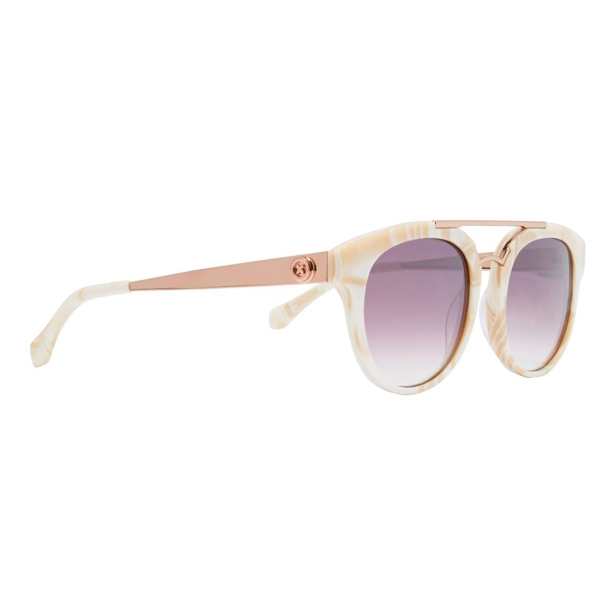 See Need Want Mimco Sunglasses Poetic Tempest