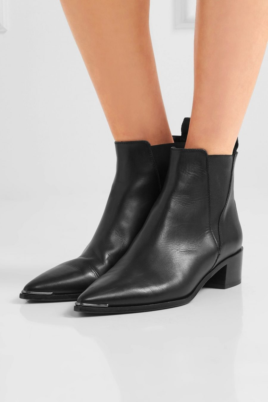See Need Want Mothers Day Gift Guide Acne Studios Jensen Boots 1