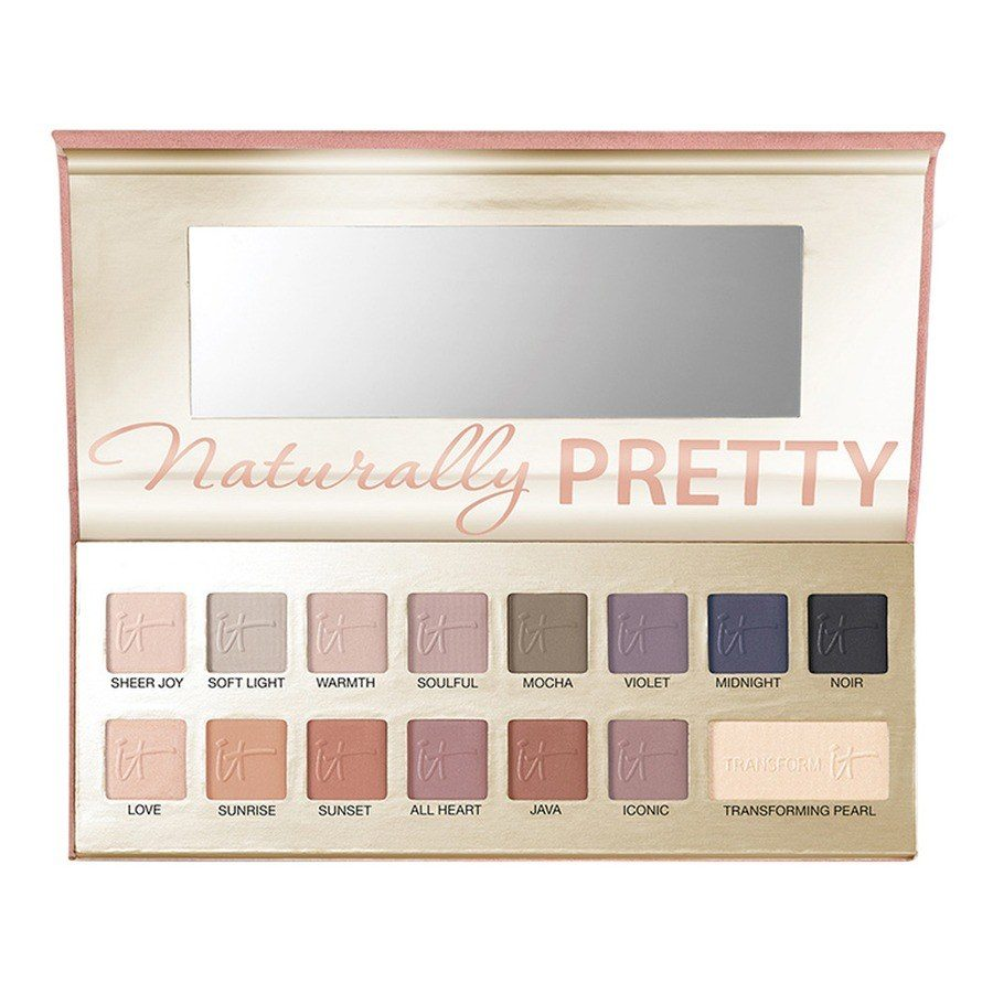 See Need Want Mothers Day Gift Guide Makeup Sephora It Cosmetics