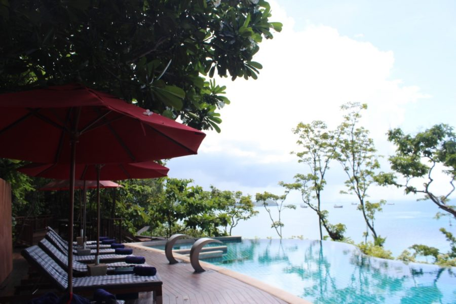 See Need Want Sri Panwa Hotel Phuket Thailand Honeymoon Destination Pool Jpg