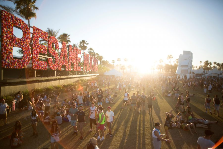 See Need Want Trave A Survival Guide To Coachella 5