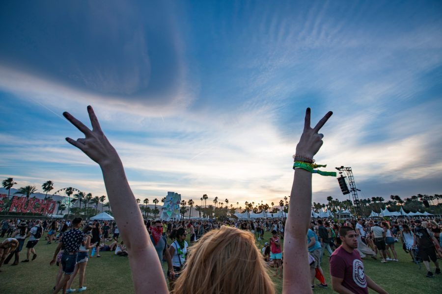 See Need Want Trave A Survival Guide To Coachella 6