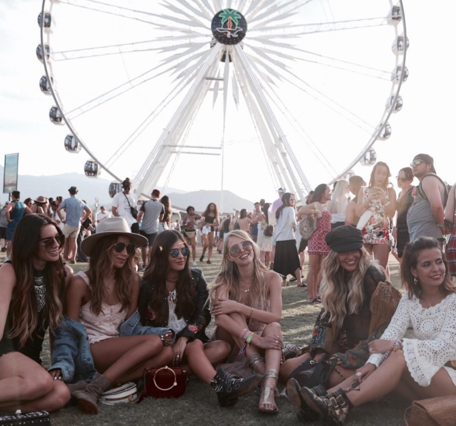 See Need Want Travel Guide To Palm Springs Coachella 2