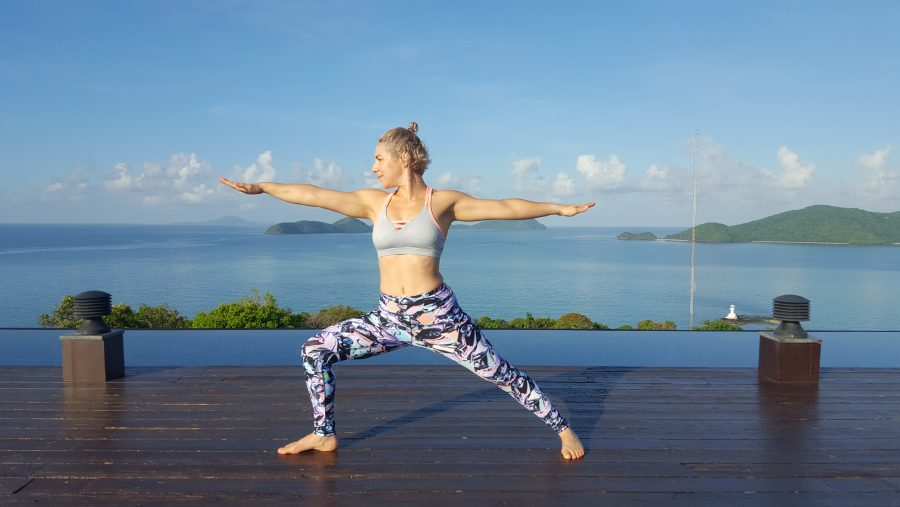 See Need Want Travel Sri Panwa Fitness Pilates Baba Nest