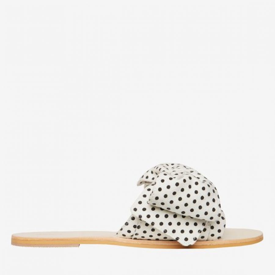 See Need Want Trend Polkadot Slides Seed